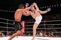 Bibiano_vs_Maeda_DREAM_18_12-31_2012-1